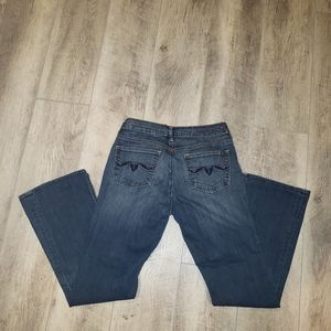 Buffalo david bitton jeans size 28